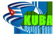 Kuba Hostel Casa